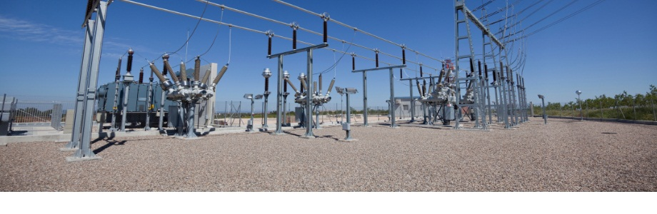 Organize Your Maintenance Records